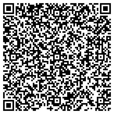 """QR-код с контактной информацией организации ООО """"Краснодарский кирпичный завод"""""""