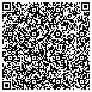 QR-код с контактной информацией организации ТЕАТРАЛЬНЫЕ КРЕСЛА