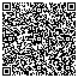 QR-код с контактной информацией организации ЭНЕРСИС