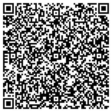 QR-код с контактной информацией организации КРЫМСКАЯ-2 ПЕРЕДВИЖНАЯ МЕЖХОЗЯЙСТВЕННАЯ КОЛОННА