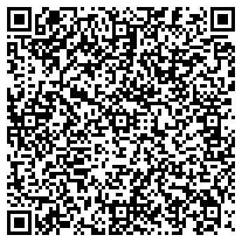 QR-код с контактной информацией организации CABLEMASTER