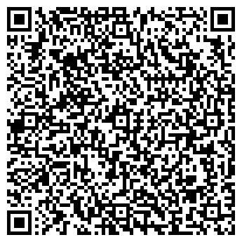 QR-код с контактной информацией организации SMART GADGET