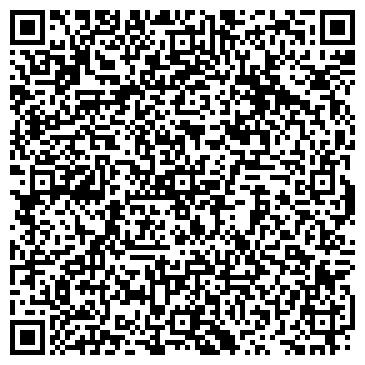 QR-код с контактной информацией организации СУДОРЕМОНТНЫЙ ЗАВОД ТОО