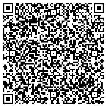 QR-код с контактной информацией организации ЗАО ЛИТ НПО
