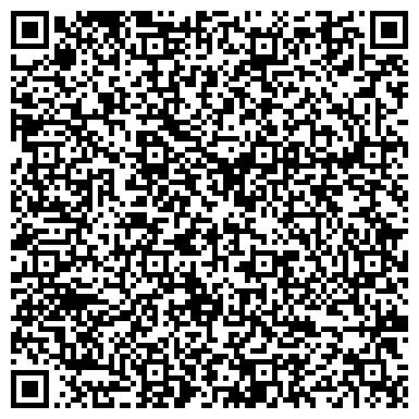 """QR-код с контактной информацией организации ОАО Производственное объединение """"Красный Богатырь"""""""