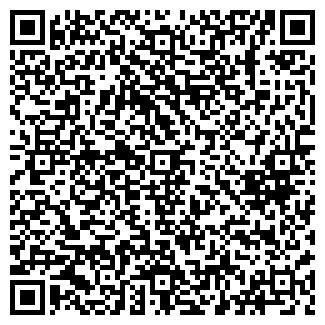 """QR-код с контактной информацией организации ЗАО """"Стройтехника"""""""
