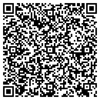 QR-код с контактной информацией организации СЕКТАР А