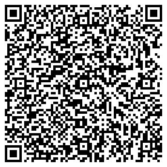 QR-код с контактной информацией организации ЮГНЕФТЕХИММАШ