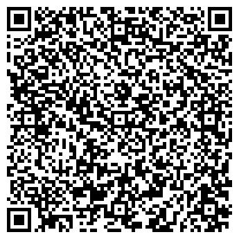 QR-код с контактной информацией организации АЛЕКСАНДР ПЛЮС
