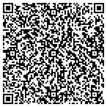 QR-код с контактной информацией организации Дополнительный офис № 9038/022
