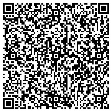 QR-код с контактной информацией организации Дополнительный офис № 9038/01134