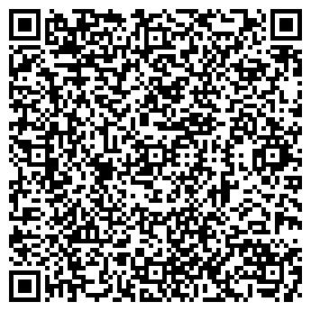 QR-код с контактной информацией организации ЯВИР-К, ООО