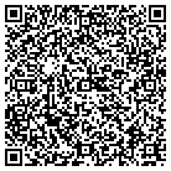 QR-код с контактной информацией организации ЯВОРОВСКИЙ ЗАВОД ЖБИ, ОАО