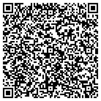 """QR-код с контактной информацией организации """"АГРОКОМБИНАТ """"ЮЖНЫЙ"""""""