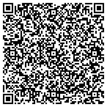 QR-код с контактной информацией организации ЦЕНТР ЗЕМЛЕУСТРОИТЕЛЬНЫЙ ЮЖНЫЙ, ООО