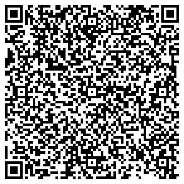 QR-код с контактной информацией организации MILLENIUM МАГАЗИН КОМПЬЮТЕРНОЙ ТЕХНИКИ
