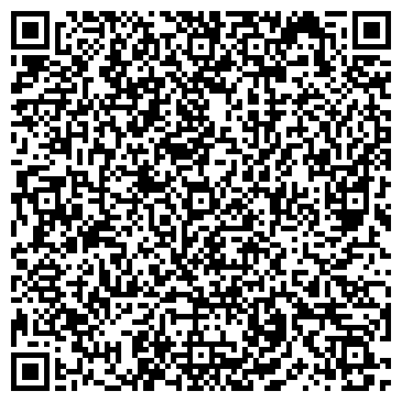 QR-код с контактной информацией организации КОММУНАЛЬНОЕ ПРЕДПРИЯТИЕ ТЕПЛОЭНЕРГО, МУП