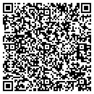 QR-код с контактной информацией организации ТОРГОВОЕ ПРЕДПРИЯТИЕ РОДНИК