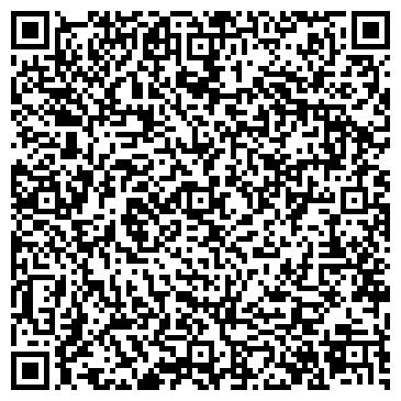 QR-код с контактной информацией организации ЗУБОПРОТЕЗНОЕ ОТДЕЛЕНИЕ ЦРБ