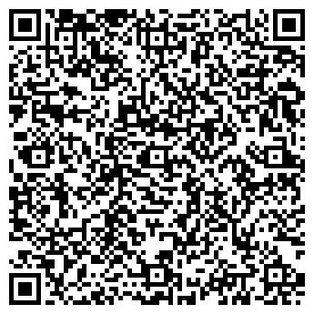 QR-код с контактной информацией организации АГРОПРОМТЕХНИКА