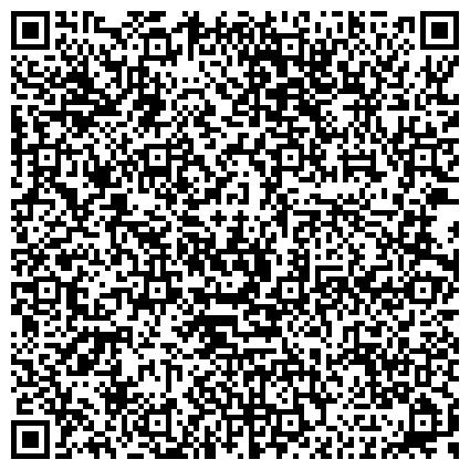 QR-код с контактной информацией организации ОАО ТУЛЬЧИНМЕЖРАЙАГРОТЕХСЕРВИС, ПО МАТЕРИАЛЬНО-ТЕХНИЧЕСКОМУ И СЕРВИСНОМУ ОБЕСПЕЧЕНИЮ