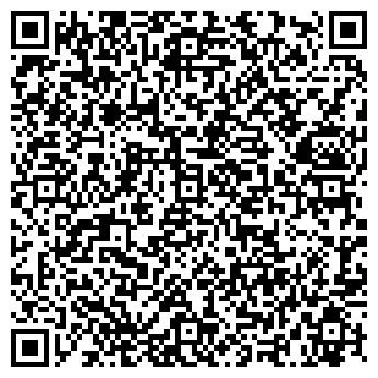 QR-код с контактной информацией организации ЧП ОВЕН, ПКФ