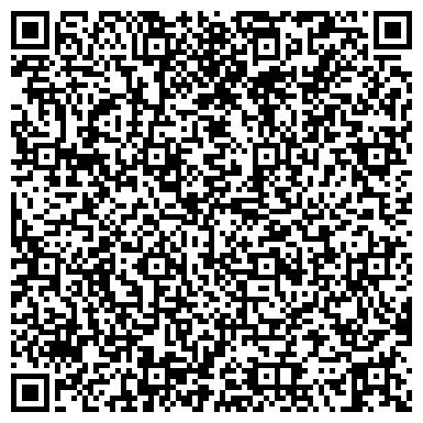QR-код с контактной информацией организации ОАО ПОБЕРЕЖСКИЙ ЗАВОД ПРЕССОВЫХ АГРЕГАТОВ