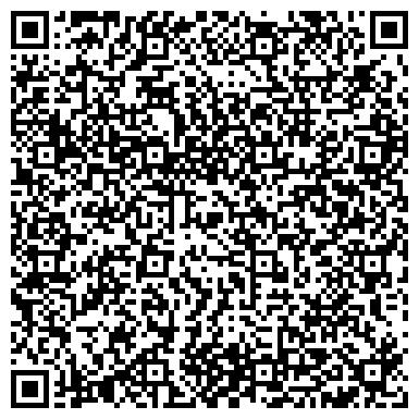 QR-код с контактной информацией организации НАЦИОНАЛЬНЫЙ ОЛИМПИЙСКИЙ КОМИТЕТ РЕСПУБЛИКИ КАЗАХСТАН (НОК РК)