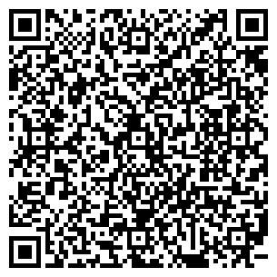 QR-код с контактной информацией организации АРЛАН