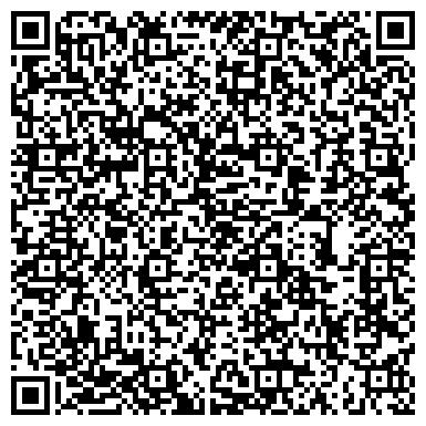 QR-код с контактной информацией организации НАТУРПРОДУКТ-ВЕГА, УКРАИНСКО-НЕМЕЦКОЕ СП, ООО