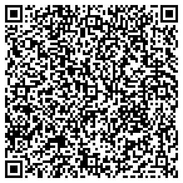"""QR-код с контактной информацией организации ОАО Производственно-торговая компания """"Отис"""""""