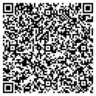 QR-код с контактной информацией организации ЧП ТЕХНОМАРК
