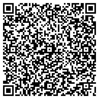 QR-код с контактной информацией организации ООО САЙФ Н