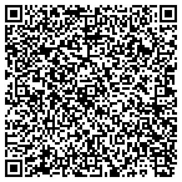 QR-код с контактной информацией организации КП УЖГОРОДСКАЯ ГОРОДСКАЯ ТИПОГРАФИЯ