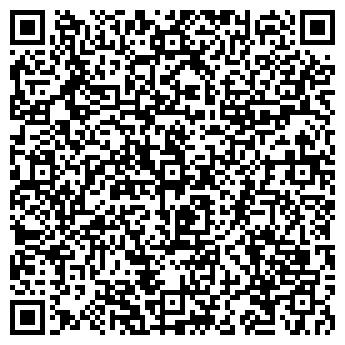 QR-код с контактной информацией организации ЗАО ЭЛЕКТРОЗАКАРПАТЬЕ