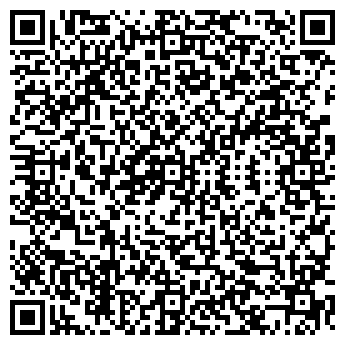 QR-код с контактной информацией организации ООО ДНЕПРОКЕРАМИКА