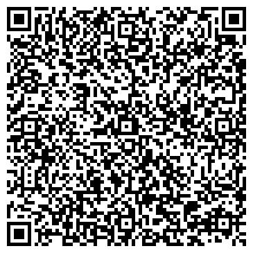 QR-код с контактной информацией организации ОАО КОАГУЛЯНТ, ПОЛОГОВСКИЙ ХИМИЧЕСКИЙ ЗАВОД