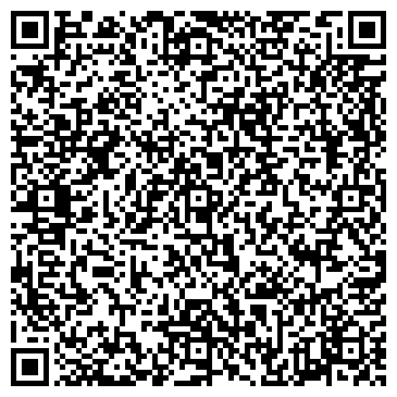 QR-код с контактной информацией организации ГРИФ, ОХРАННО-ДЕТЕКТИВНОЕ БЮРО, ЧП