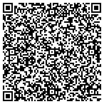QR-код с контактной информацией организации ГП ПАВЛОГРАДСКИЙ ХИМИЧЕСКИЙ ЗАВОД, НПО