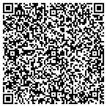 QR-код с контактной информацией организации ОРЖИЦКАЯ МЕЖКОЛХОЗНАЯ ПМК N17, КП