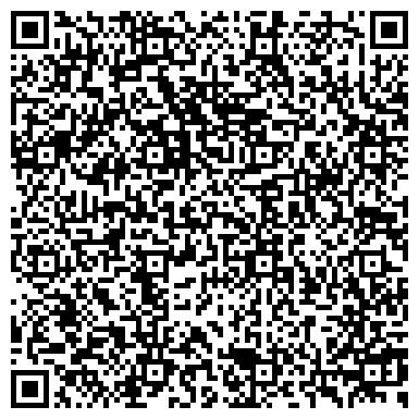 QR-код с контактной информацией организации ОДЕССА, АГРОПРОМЫШЛЕННЫЙ ПЛОДООВОЩНОЙ КОМБИНАТ, ОАО