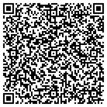 QR-код с контактной информацией организации ЭКСПО-ЮГ-СЕРВИС, ЧП