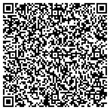 QR-код с контактной информацией организации АССОЦИАЦИЯ ДЕЛОВОГО РАЗВИТИЯ, ЧАСТНАЯ ПКФ