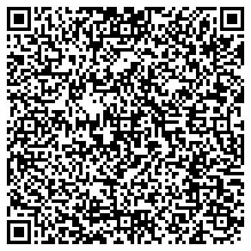 QR-код с контактной информацией организации ОДЕССКИЙ ПРОМКОМБИНАТ ОБЛПОТРЕБСОЮЗА, ГП