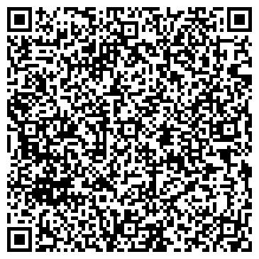 QR-код с контактной информацией организации ОДЕССКАЯ МЕХОВАЯ ФАБРИКА, КП