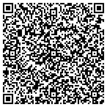 QR-код с контактной информацией организации ОДЕССКИЙ ЗАВОД СТРОИТЕЛЬНО-ОТДЕЛОЧНЫХ МАШИН, ОАО