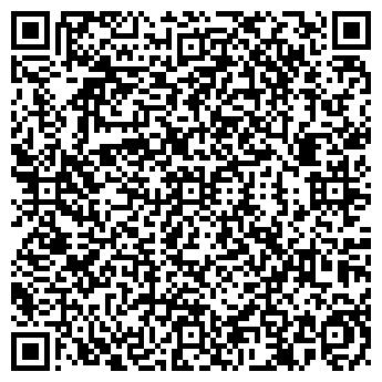 QR-код с контактной информацией организации ЛАДАЭКСПОРТЮГ, ООО