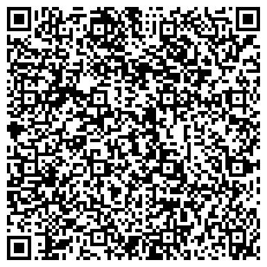 QR-код с контактной информацией организации ОДЕССАОБЛАВТОДОР, ДЧП ГАК АВТОМОБИЛЬНЫЕ ДОРОГИ УКРАИНЫ