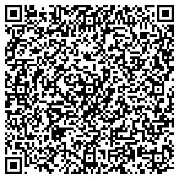 QR-код с контактной информацией организации СВАРКА И ВОССТАНОВЛЕНИЕ ДЕТАЛЕЙ, НПЦ УКРНИИМФ