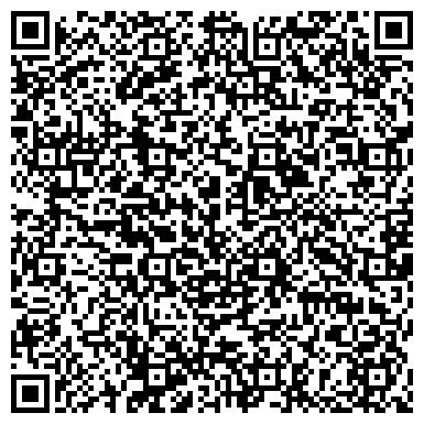 QR-код с контактной информацией организации ОДЕССА-СОРТИРОВОЧНАЯ, СТАНЦИЯ ОДЕССКОЙ ЖЕЛЕЗНОЙ ДОРОГИ